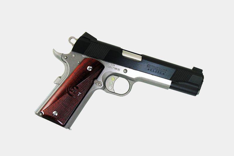 cum să ardeți grăsimea de arme la domiciliu