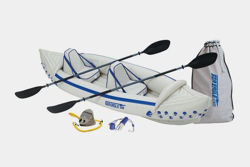 kayak pierde în greutate cel mai bun mod de a pierde grăsime în burtă